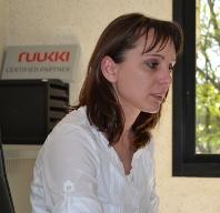 Katia Fillâtre